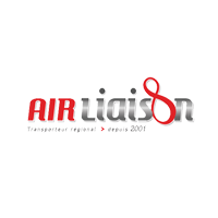 airliaison