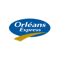 orleanexpress